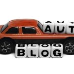 Blog Topics Ideas