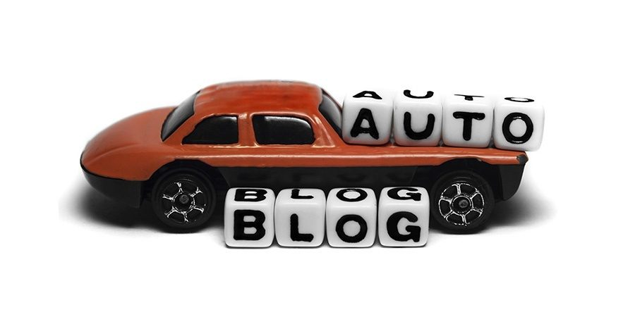 Blogs for Dealerships: A How-To Guide