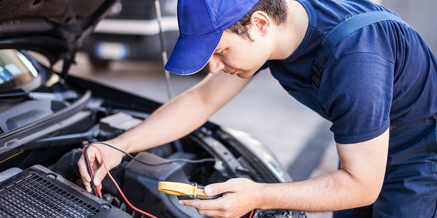 Preventative Maintenance: Why Is It So Important for Your Car?