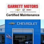 certified maintenance program
