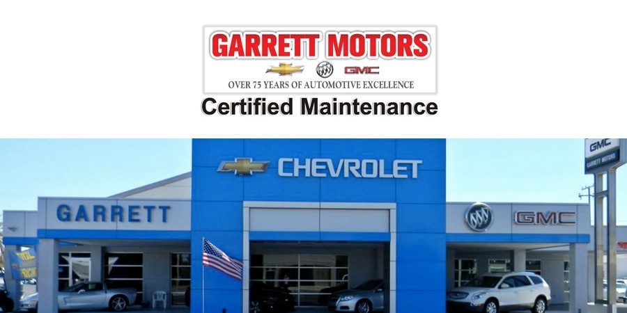 How Garrett Motors Turned Lost Customers Into a New Opportunity