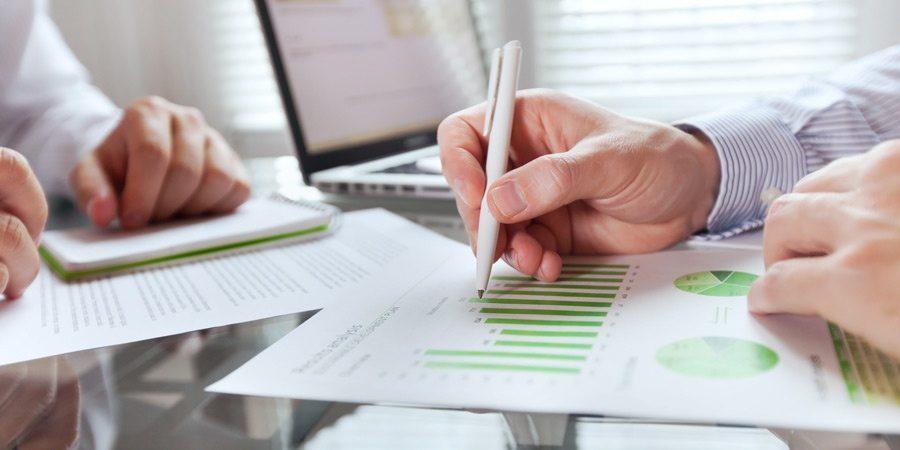 managing customer data
