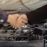 customer retention plan