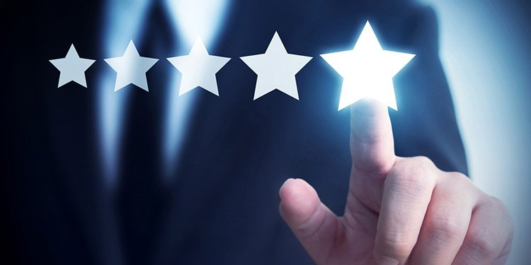 Creating a Better Auto Dealer Review Process