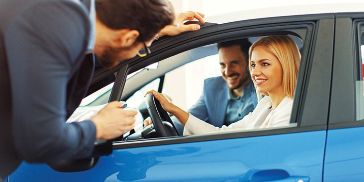 Getting Personal With Your Automotive Customer Retention Strategy