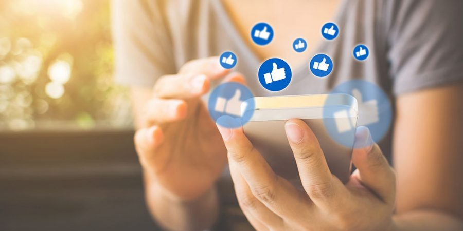 What Are Facebook Recommendations and Why Do They Matter to Your Dealership?