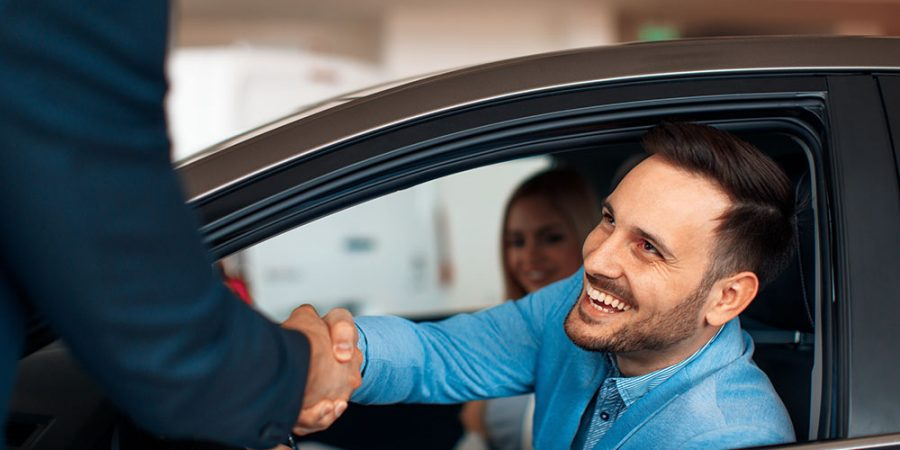 Automotive Customer Retention — Are Your Customers Coming Back?
