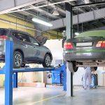 Branding Your Dealer Maintenance Program