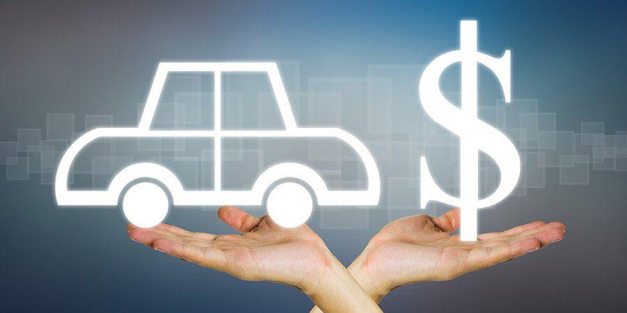 Dealership Yearly Recap