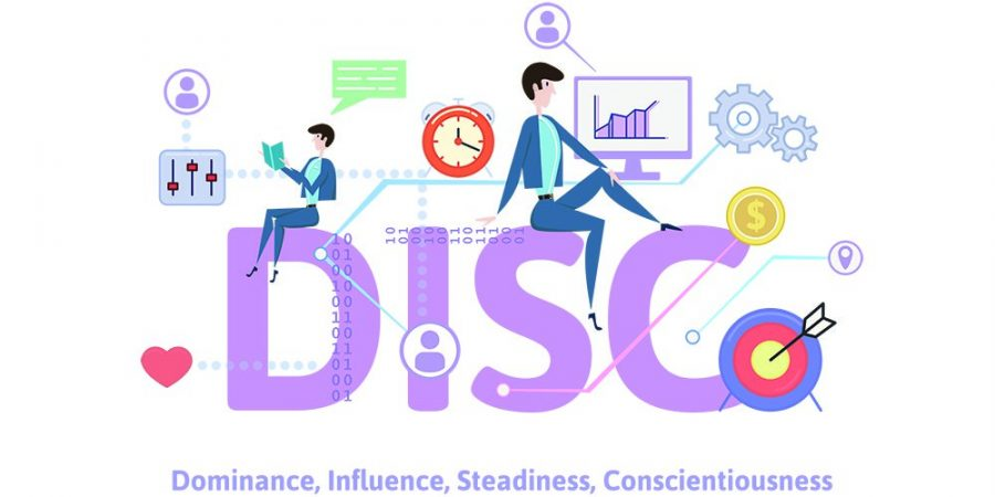What Is DISC? Part I: Achieving Success Through DISC Employee Behavior and Personality Assessments