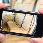 Photo Apps for Auto Dealers