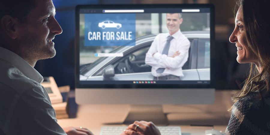 The Importance of Google My Business for Auto Dealers