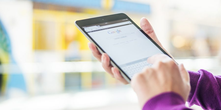 What Is a Google My Business Profile and Why Do You Need One?