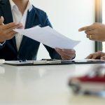 customer retention numbers