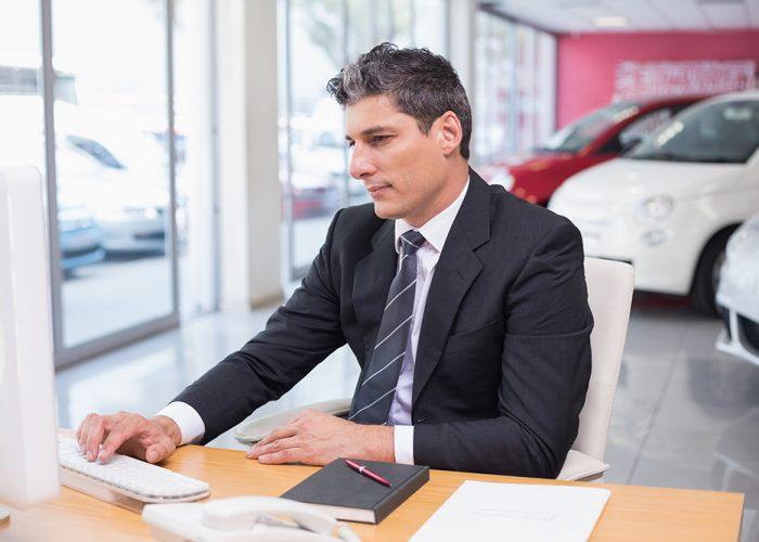 Addressing the 3 Common Pitfalls of Dealership Communication