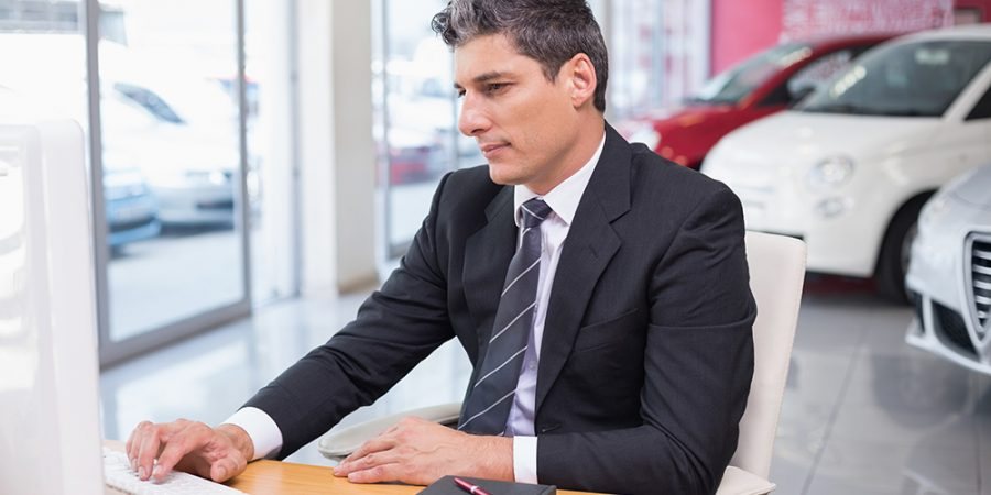 Addressing the 3 Common Pitfalls of Dealership Communication