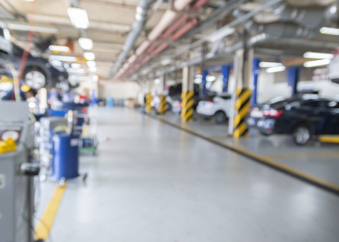Customer Retention Through Complimentary Maintenance Part 1: Beyond Auto Manufacturer Maintenance