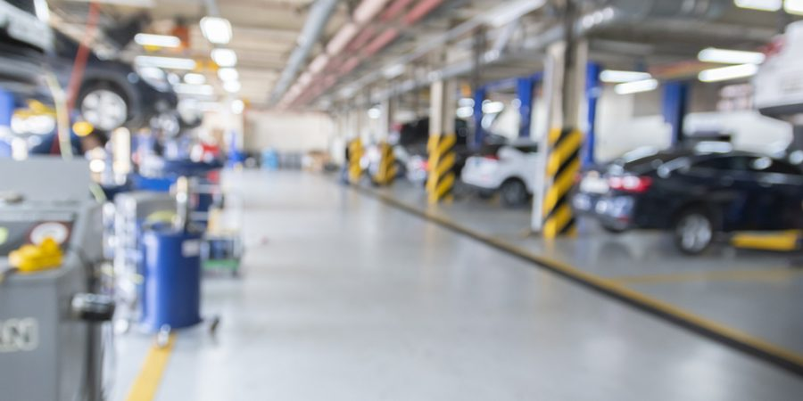 Customer Retention Through Complimentary Maintenance Part 1: Beyond Auto Manufacturer Maintenance